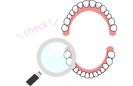 一般歯科の考え方
